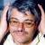 Profilbild von Willi Krappinger